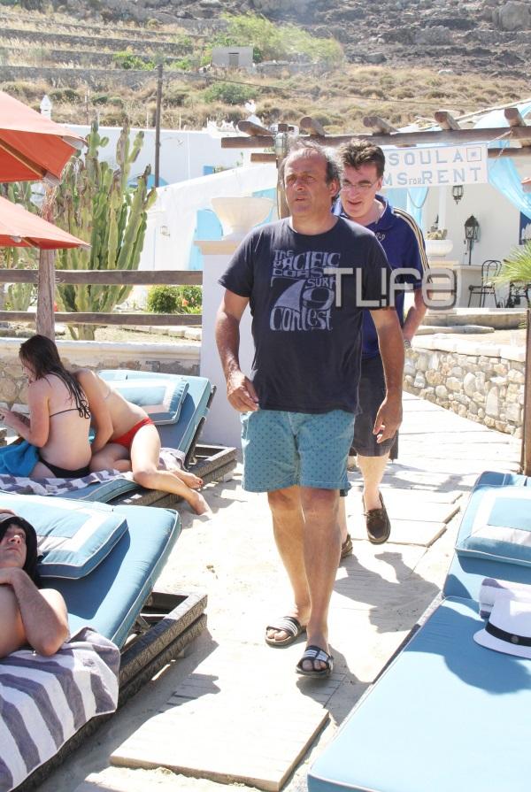 piraeus latino personals コメント (全 1379 件) 1 2011/08/21 17:56 # 削除されました 2 2011/08/26 01:58 # 削除されました 3 2015/05/05 07:25 # ekb342 http://www.